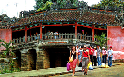 Hoi An daily tours