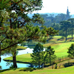 Saigon to Dalat tour 3 days - Sinhcafe Travel