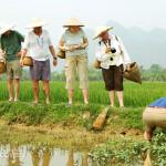Vietnam Eco Tours - Sinhcafe Travel