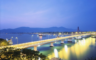 domestic flights from da nang