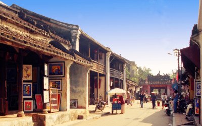 hoian-ancient-and-culture-walking-tour-half-day
