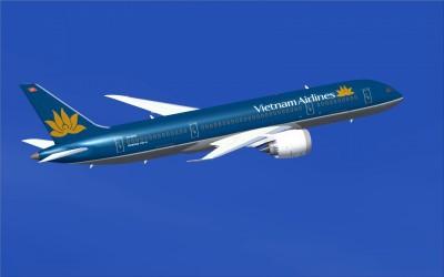 Indochina flights schedule