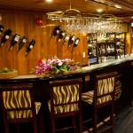 Aclass Cruise Bar