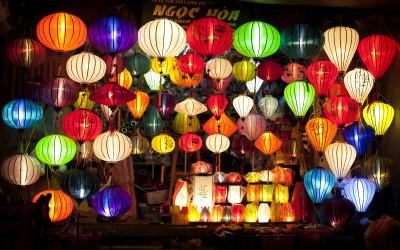 Hoi-An-In-Vietnam