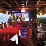 Explore Mekong Delta on Le Cochinchine Cruise - Sinhcafe Travel