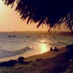 Saigon Muine Dalat tour 6 days - Sinhcafe Travel