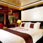 Valentine Cruise Cabin1