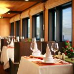 Valentine Cruise Restaurant