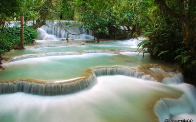 Ban Muang Kai trekking tour 2